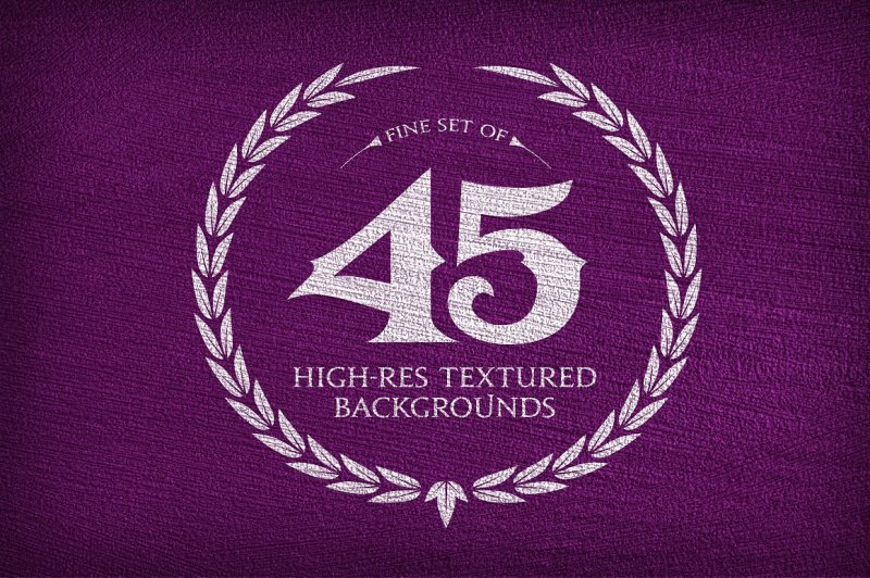 45-his-res-textured-backgrounds