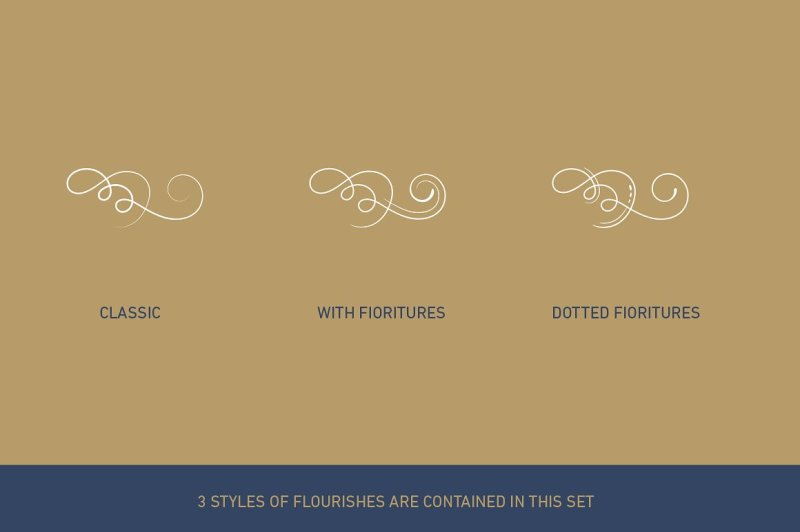 over-300-vector-flourishes-elements