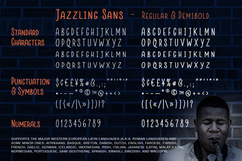 jazzling-script-and-sans-font-duo