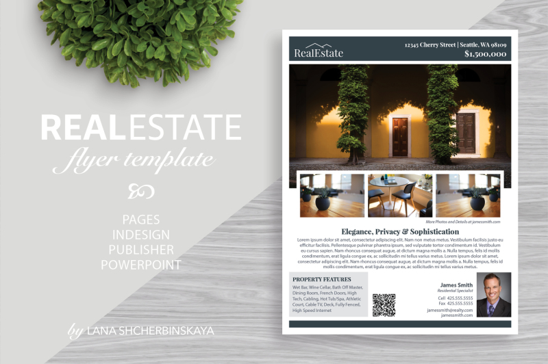 real-estate-flyer-template-no-1