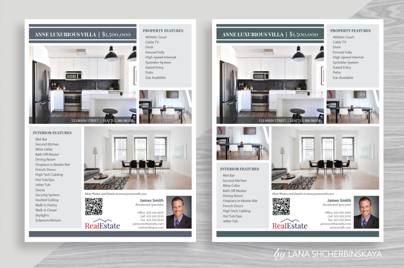 real-estate-flyer-template-no-2