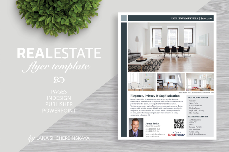 real-estate-flyer-template-no-6