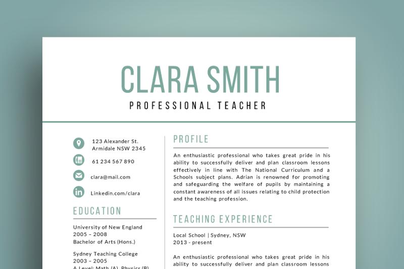 3-in-1-teacher-resume-template-pptx