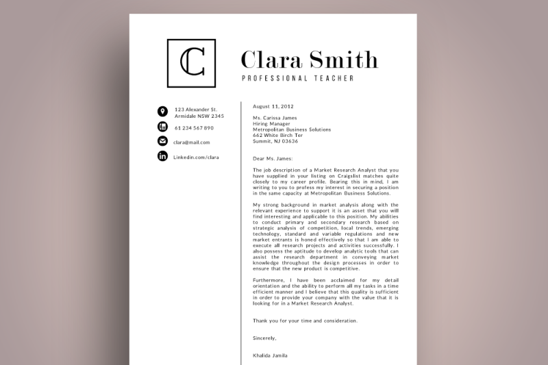 initial-modern-teacher-resume-template-pack-for-ms-powerpoint