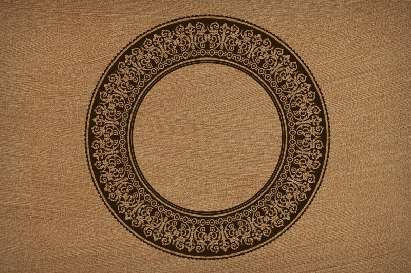 40-circular-shapes-vector-vol-4