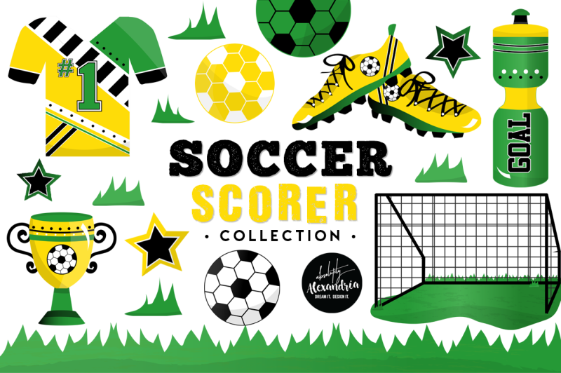 soccer-scorer-graphics-and-patterns-bundle