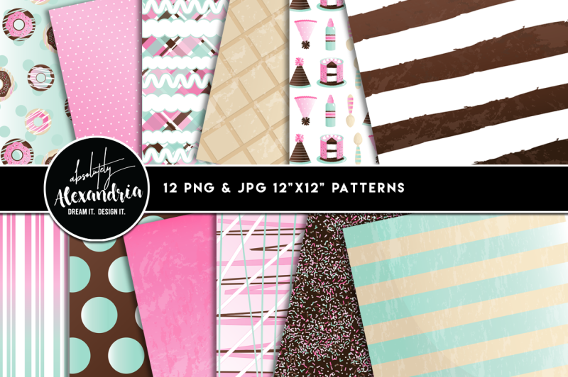 sprinkles-and-scoops-graphics-and-patterns-bundle