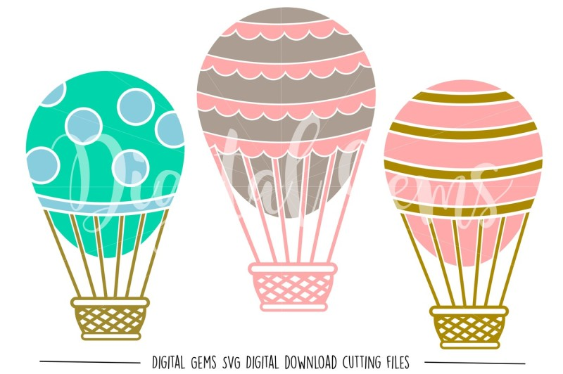 hot-air-balloon-svg-png-dxf-eps-files