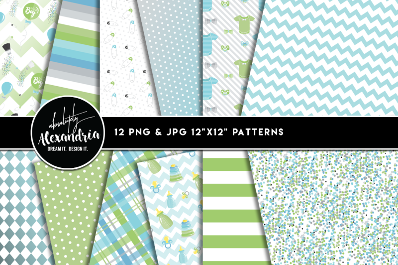 baby-sprinkle-graphics-and-patterns-bundle