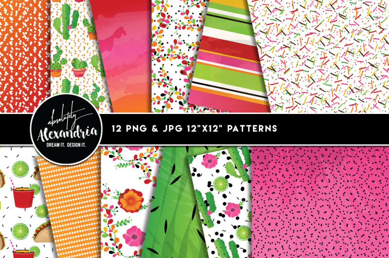 taco-bout-a-fiesta-graphics-and-patterns-bundle