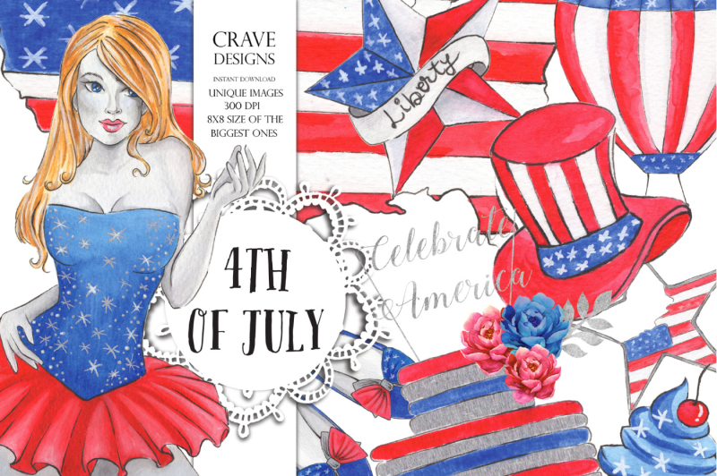 4th-of-july-clip-art