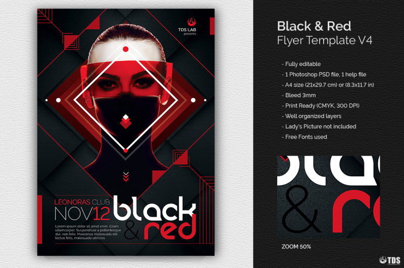 black-and-red-flyer-template-v4