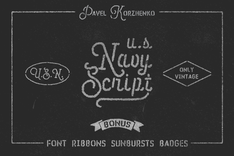 120-in-1-font-sale
