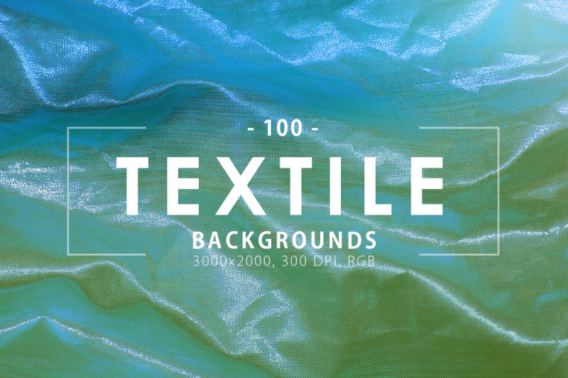 textile-and-fabric-backgrounds
