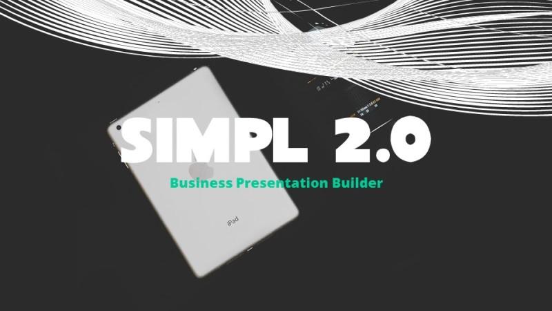 simpl-2-0-presentation-builder