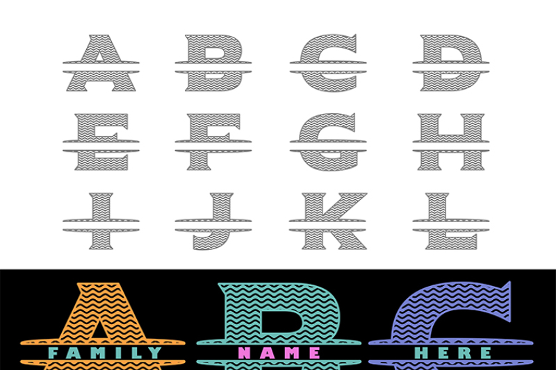 letters-for-monograms-bundle-svg-dxf-jpg-png-dwg-ai-eps