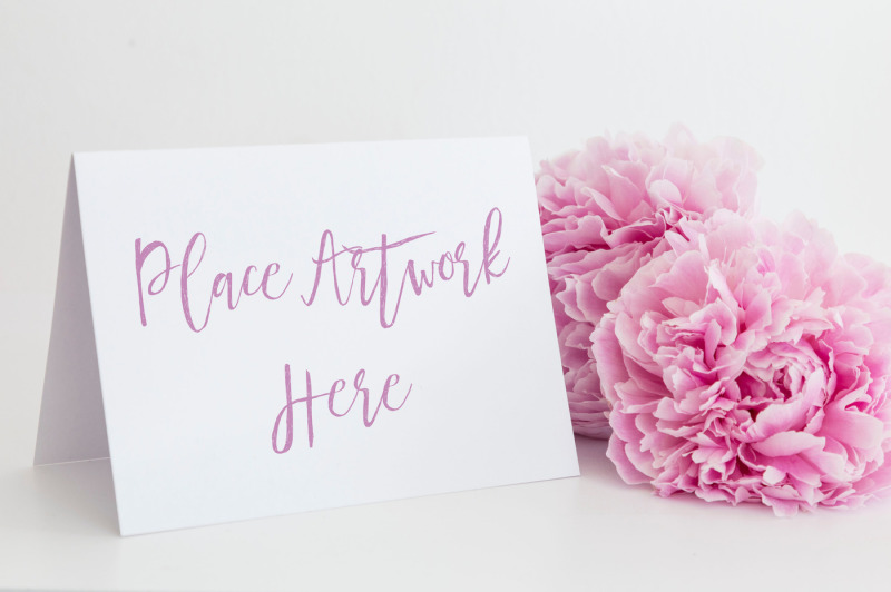 pink-peonies-with-white-a6-card-mockup-styled-desktop