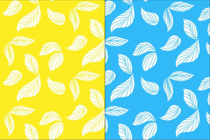 floral-pattern-collection