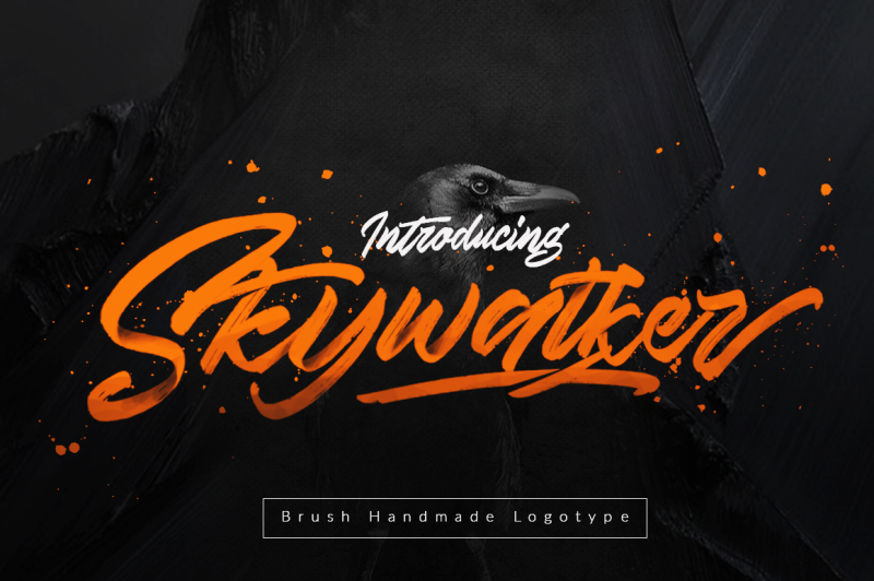 skywalker-logotype