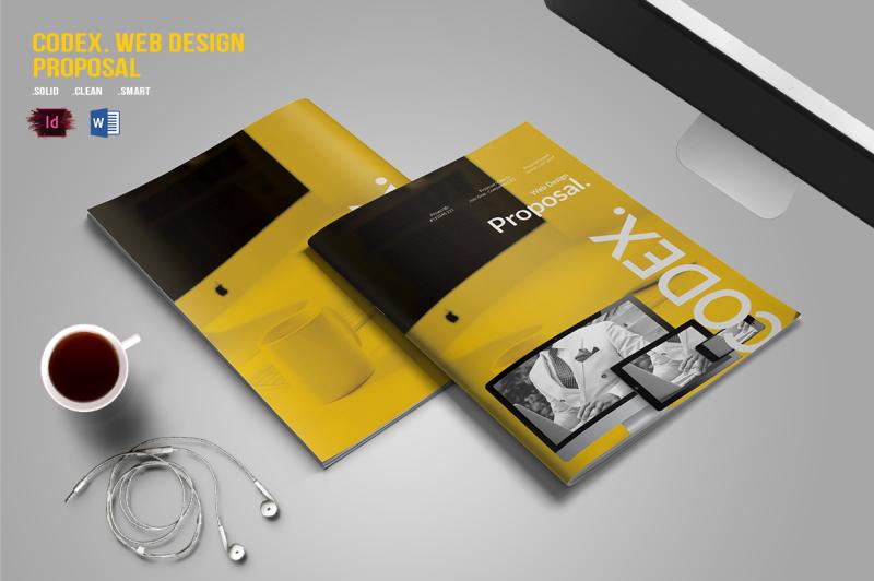codex-web-design-proposal