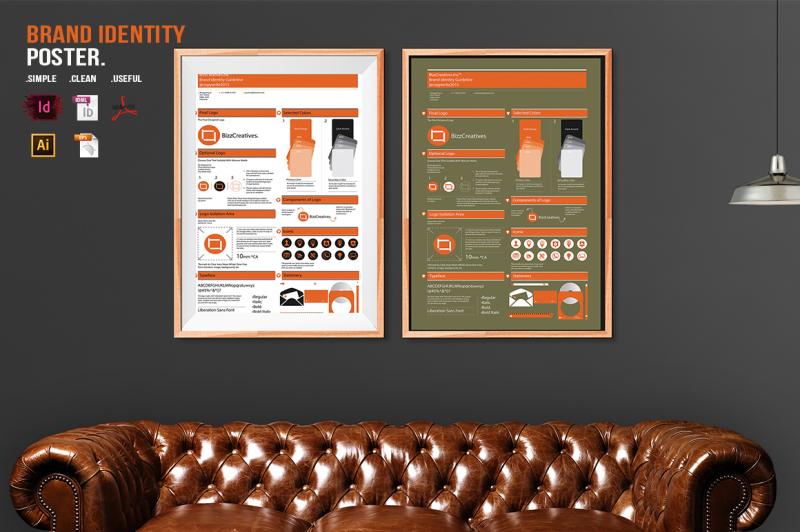 brand-identity-poster