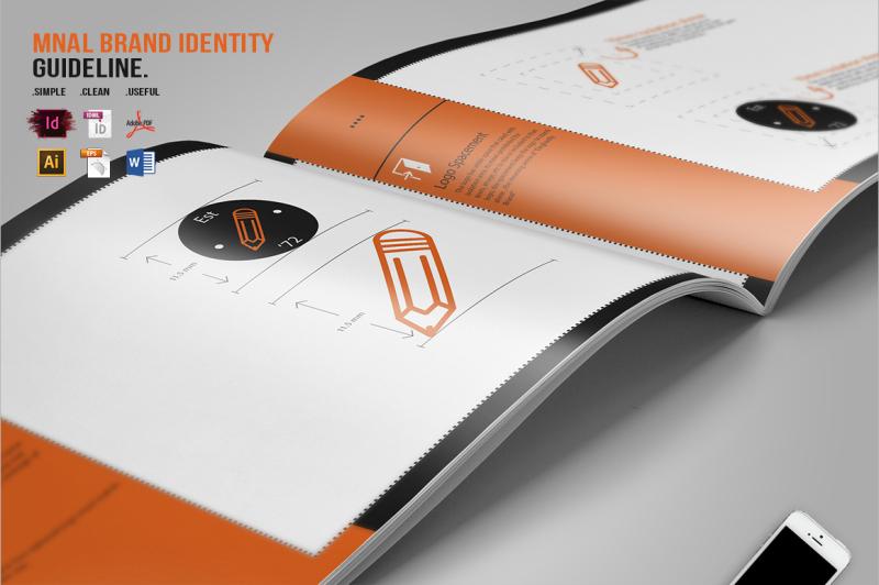 mnal-brand-identity-guideline
