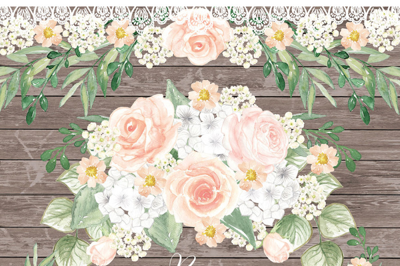 watercolor-wedding-clipart
