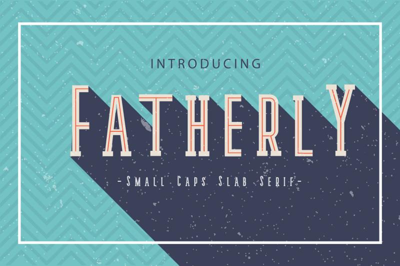 fatherly