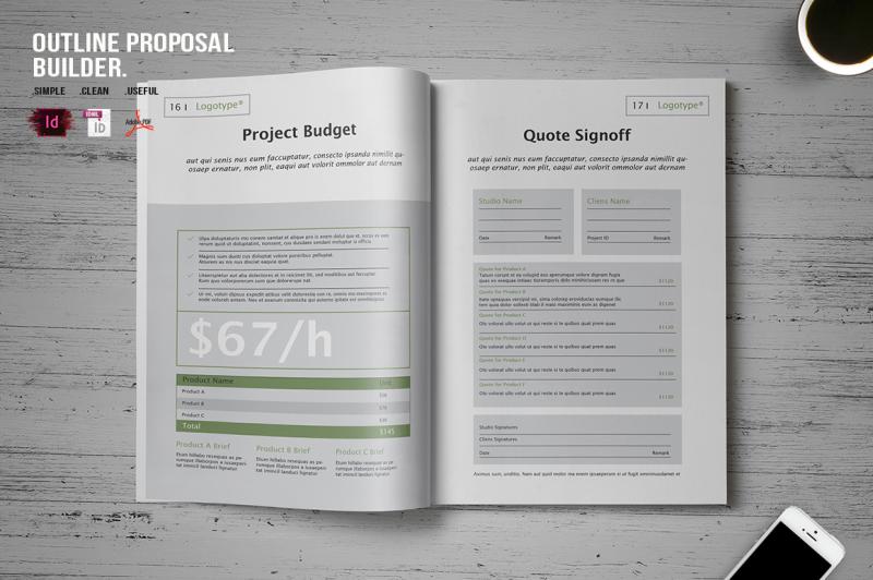 outline-proposal-builder