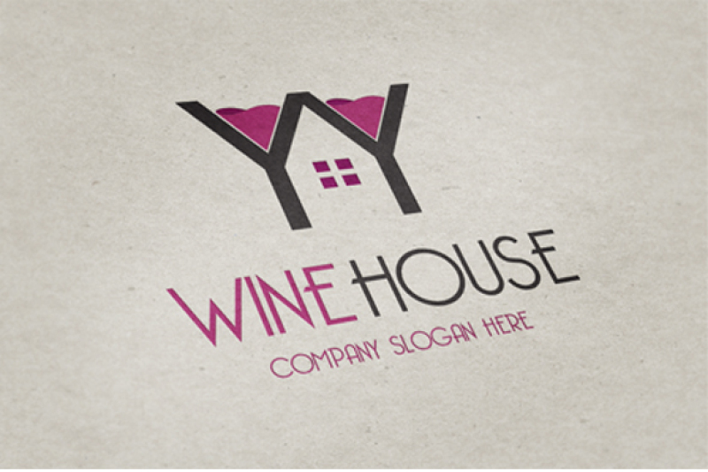 wine-house-logo