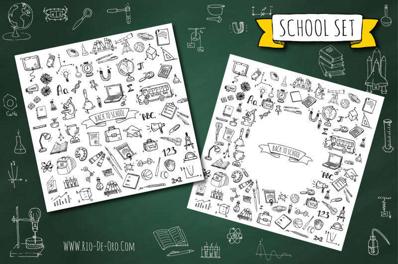 back-to-school-86-hand-drawn-icons