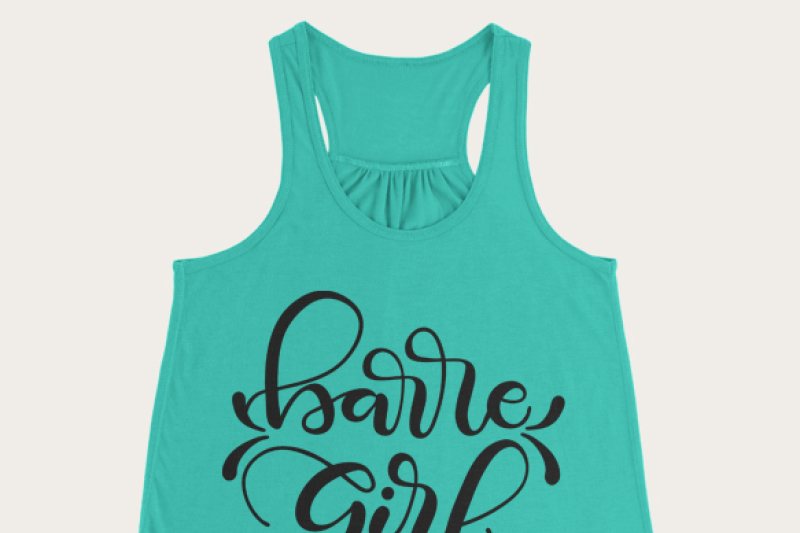barre-girl-svg-png-pdf-files-hand-drawn-lettered-cut-file-graphic-overlay