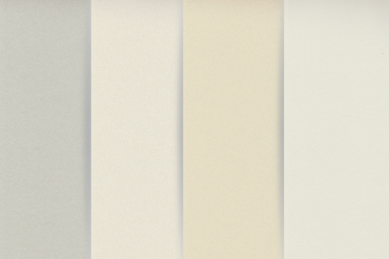 classic-paper-texture
