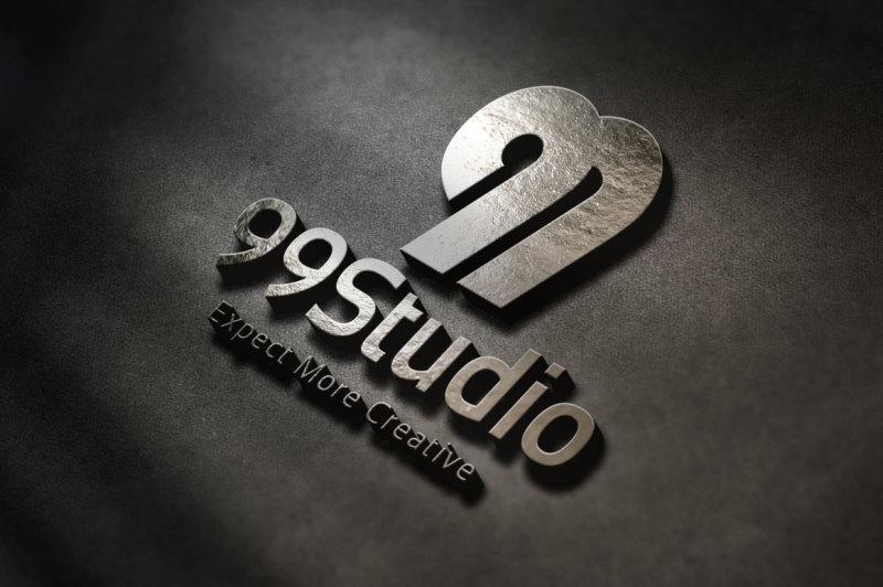 99-studio-logo