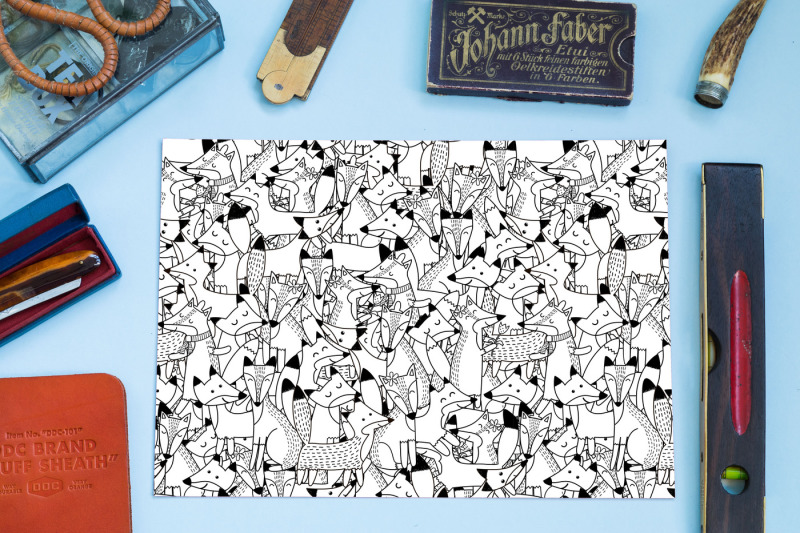 coloring-pages-new-collection