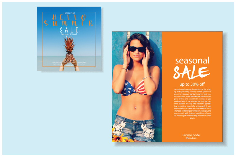 summer-sale-mini-social-pack