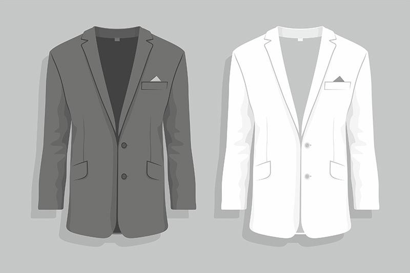men-s-suit