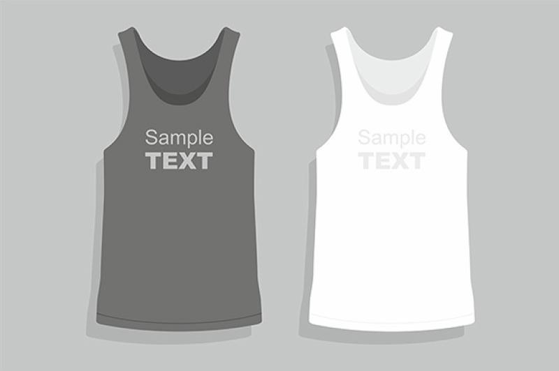 men-s-t-shirt-design-template