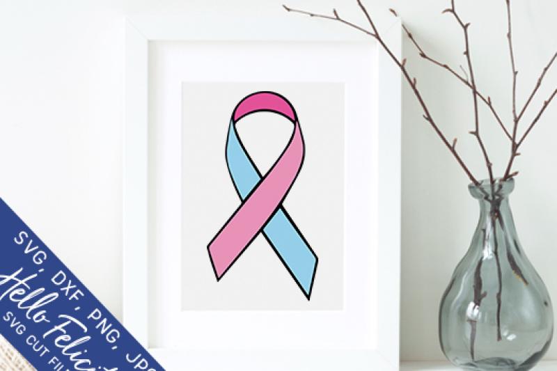 ribbon-awareness-svg-cutting-files