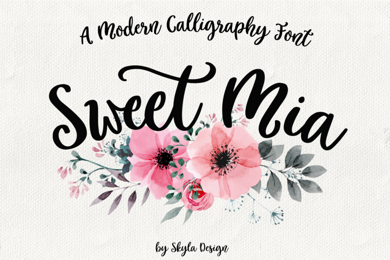 feminine-font-bundle-for-crafters-cutting-and-silhouette