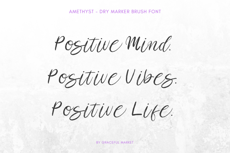 amethyst-script-brush-font