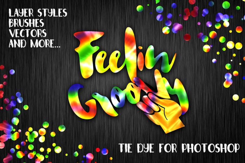 feelin-groovy-tie-dye-for-photoshop