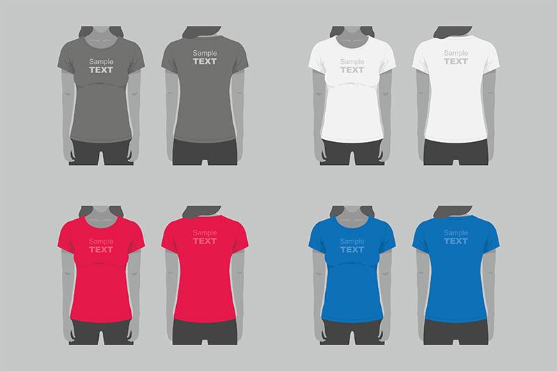 men-and-women-t-shirt-design