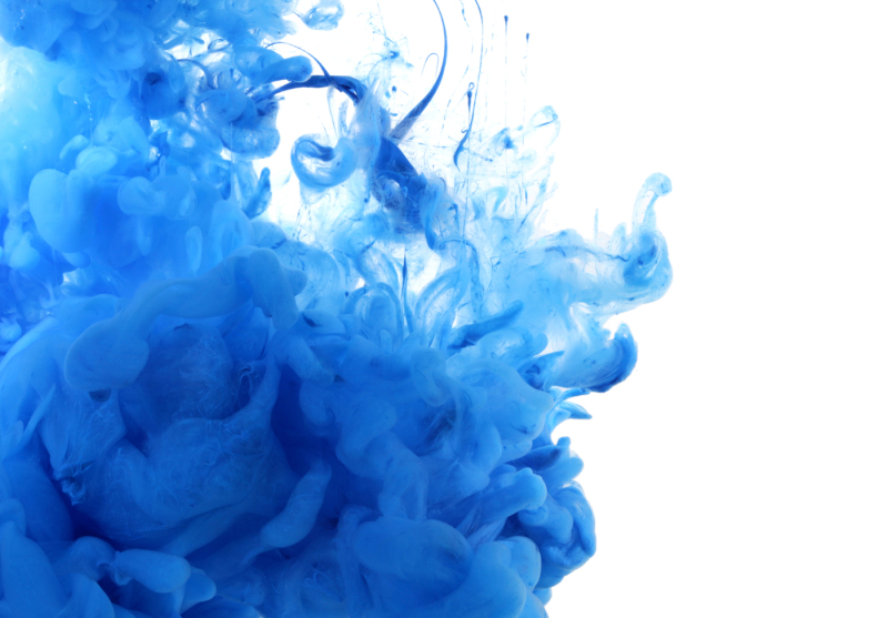 acrylic-colors-in-water-abstract-background
