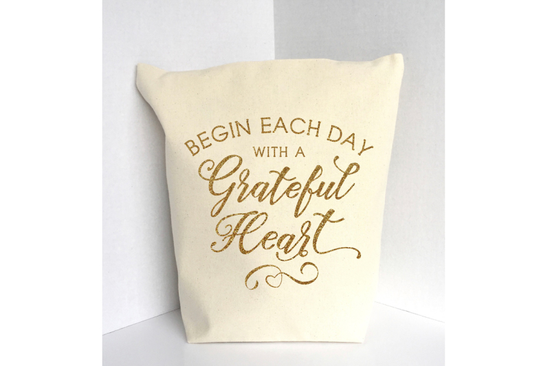 begin-each-day-with-a-grateful-heart