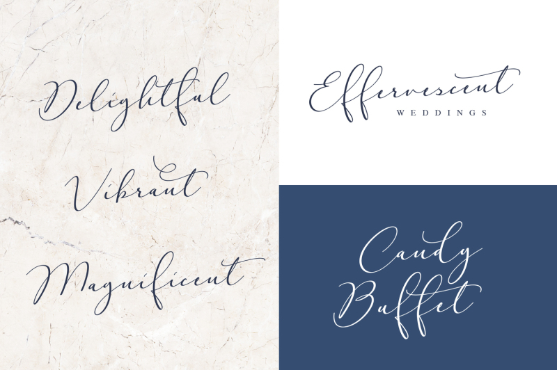 adorable-handwritten-script-font