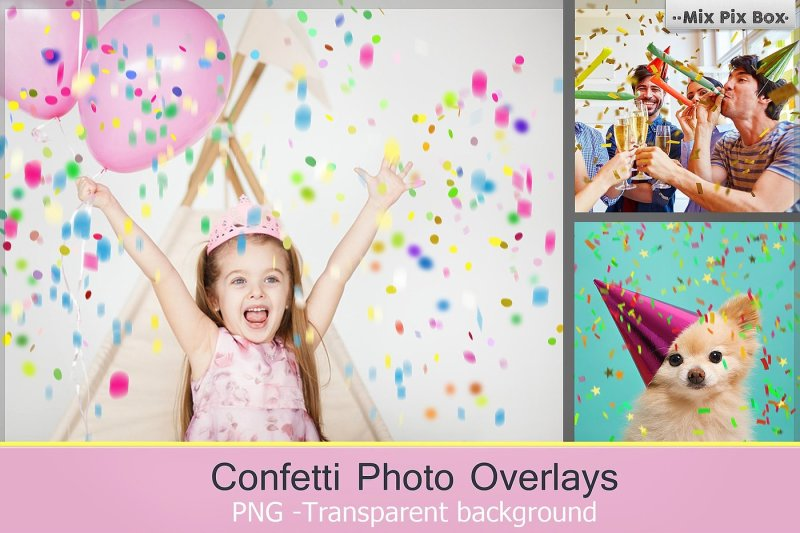 confetti-overlays-ps-brushes
