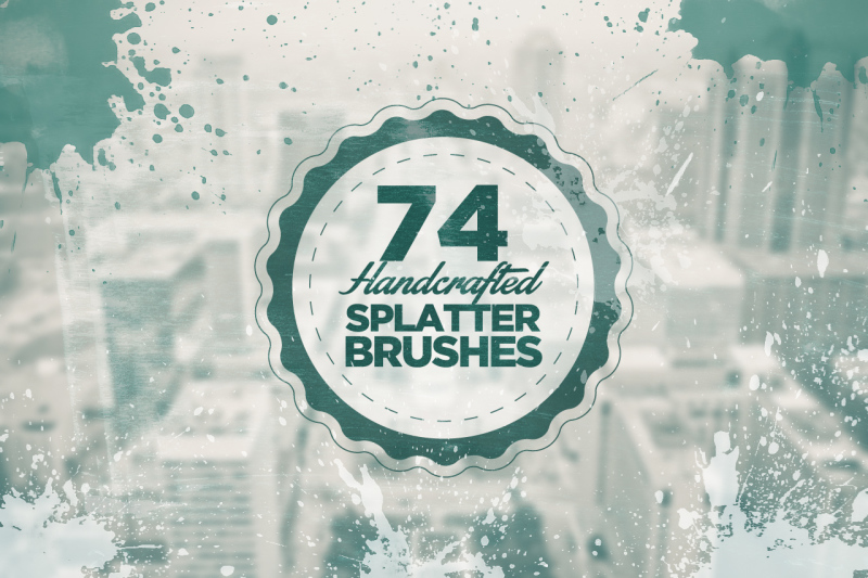 263-brushes-bundle-50-percent-off