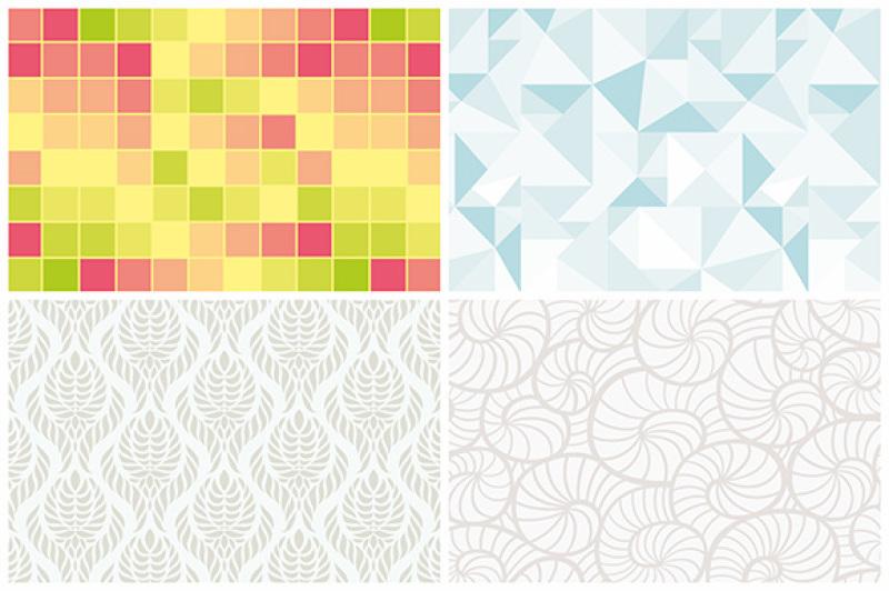 seamless-wallpaper-pattern