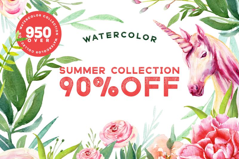 90-percent-off-summer-bundle